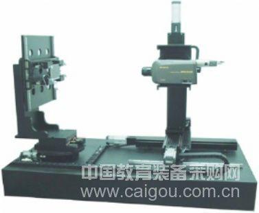 中小尺寸液晶显示器&液晶模组光学特性自动测量系统FS-TR系列