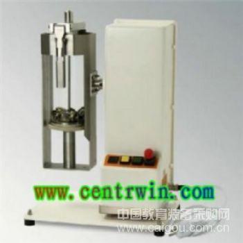 玻璃瓶热端冷端喷涂测量仪 型号:SKB-R1A