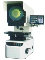 测量投影仪