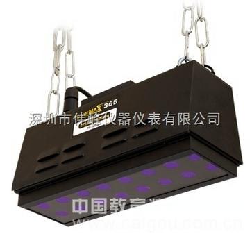 深圳热卖长波LED大面积紫外探伤灯-美国SP