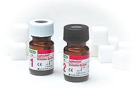 4-甲氧基-1-茚酮