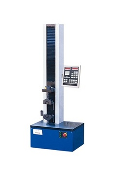1/2/5KN塑料橡胶复合材料电线电缆电子万能试验机