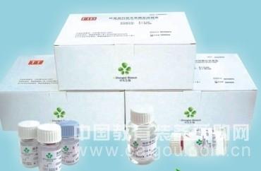 小鼠ⅠCTP试剂盒(Ⅰ型胶原交联羧基末端肽)ELISA试剂盒提供专业售后