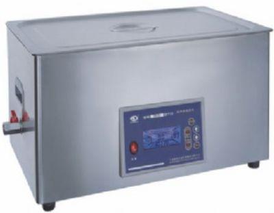 超声波清洗机E31-SB25-12DTD|规格|现货|价格
