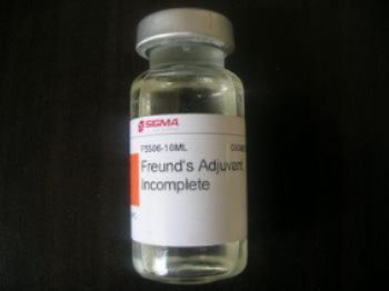 5-碘代-2'-脱氧尿嘧啶核苷