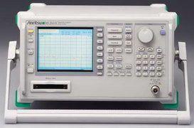 MS2665C,微波频谱分析仪,微波频谱仪
