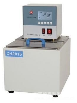 诺基仪器PHCH1015恒温水槽(油槽)特价促销