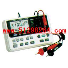 蓄电池寿命测试仪/蓄电池测试仪