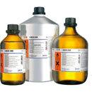 小鼠IgG-DAB显色试剂盒   品牌试剂,实验专用,品质保证