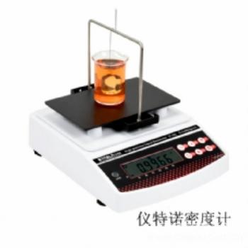 测量铝酸钠溶液的比重计ET-04L