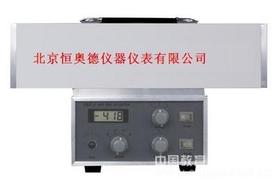 负离子检测仪