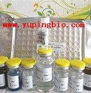 磷酸二脂酶(cAMP)ELISA试剂盒