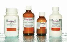 DL-鸟氨酸盐酸盐/DL-2,5-二氨基戊酸单盐酸盐