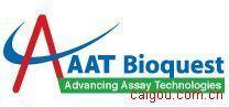 DiBAC4(5) [Bis-(1,3-dibutylbarbituric acid)pentamethine oxonol]