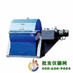 试验磨SM-500