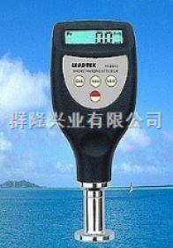 邵氏硬度计、硬度检测仪