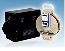 SWBS系列 便携式电测水位计