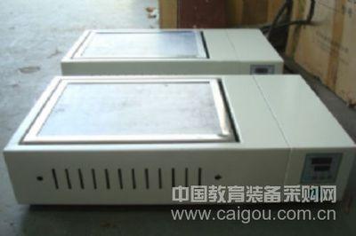 KL系列石墨电热板 石墨电热板