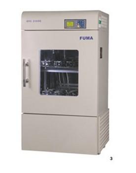 专业恒温培养摇床KYC-1102C厂家,专注于恒温培养摇床KYC-1102C研发生产