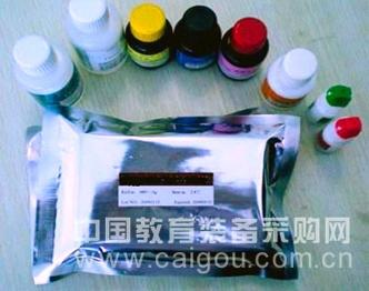 人Human脂联素(ADP)ELISA Kit检测价格说明书