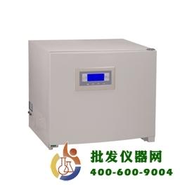 隔水式恒温培养箱液晶显示(升级换代型)GHX-9270B-2