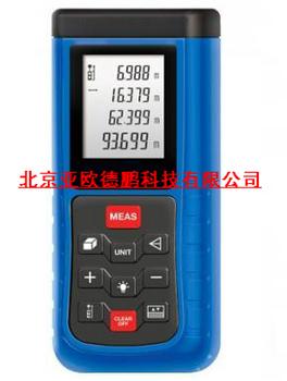 80米测距仪/测距仪