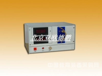 核酸蛋白检测仪/蛋白检测仪/核酸蛋白分析仪