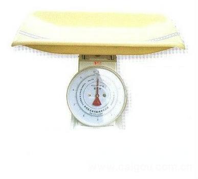 婴儿秤/体重称 量床 身高尺 新生儿体重秤