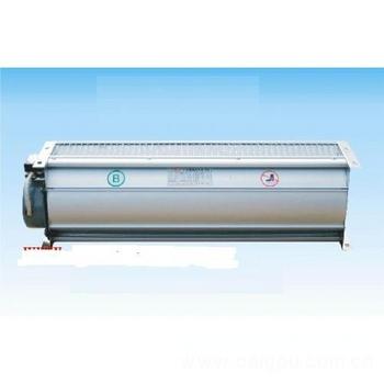 干式变压器用横流式冷却风机