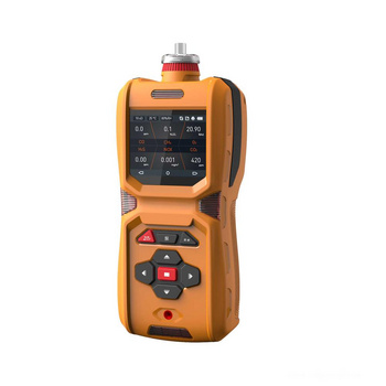 手持式乙炔分析仪|乙炔测定仪|乙炔变送器