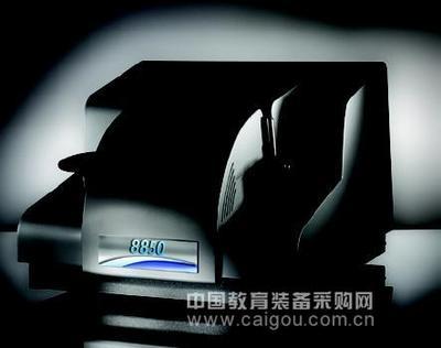 优胜8800系列全自动缩微卷片扫描仪