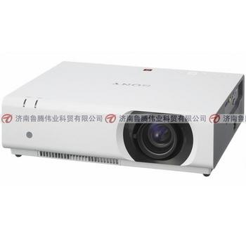 SONY索尼VPL-CH373投影机 5000流明 高清投影机