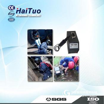 焊接应力消除设备