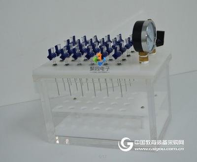 河北固相萃取仪JTCQ-24D
