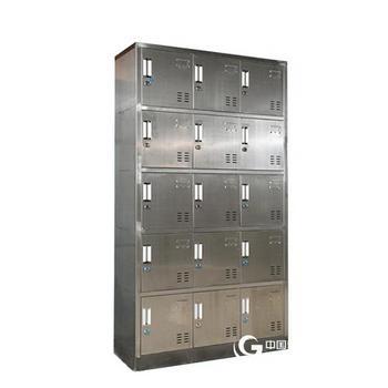 安徽不锈钢药柜不锈钢更衣柜合肥不锈钢文件柜不锈钢柜子