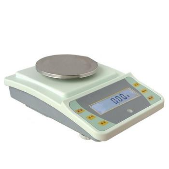 0.01g电子天平,百分之一电子天平(0-500g)YP5002