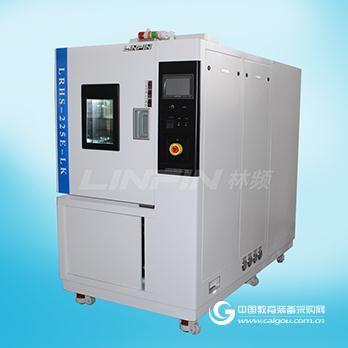 快速变温试验箱技术参数 快温变试验机 上海知名快温变厂家