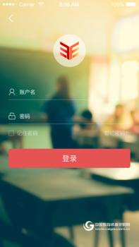 易学YEESRP数字化校园管理平台