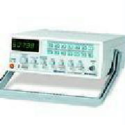 信号发生器 TFG2006V
