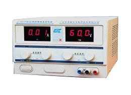 XD17120A 稳压稳流直流电源