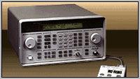 8648B 经济型射频信号发生器