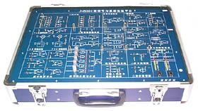 JH5004型信号与系统实验箱