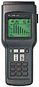 41B 功率谐波分析仪