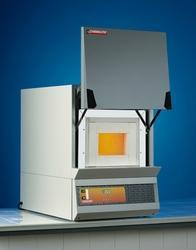 英国Carbolite公司挥发份测定炉VMF