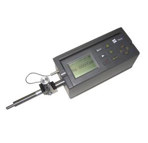 表面粗糙度形状测量仪/TR300粗糙度仪