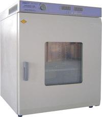 干燥箱/烘箱/干燥设备