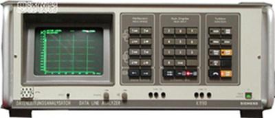 数据线路分析仪 SIEMENS K1190
