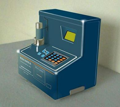 CGSF-Y烟丝水分测定仪/烟草快速水分测定仪