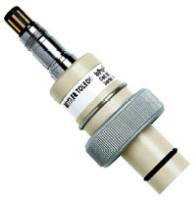 在线电导电极InPro7108