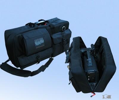 索尼、松下大型专业摄像机包